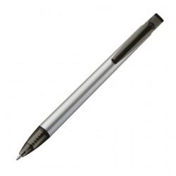 Plastic ball pen Libertyville