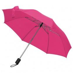 "Promotional umbrella ""Lille"""