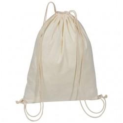 Хлопковая сумка Suva
