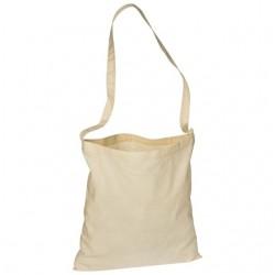 Cotton bag Loja