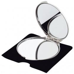 """Reklaminis veidrodėlis """"Victoria"""""""