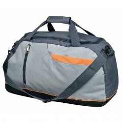 Sports and travel bag Oviedo