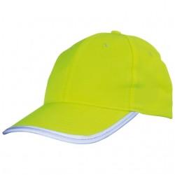"Reklaminė beisbolo kepurė ""Chicago"""