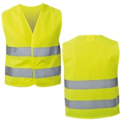 Childrens safety jacket Ilo