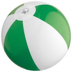"""Reklaminis pripučiamas paplūdimio kamuolys """"Acapulco"""""""