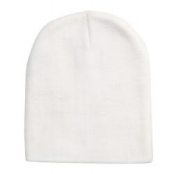 """Reklaminė kepurė """"Jive"""""""