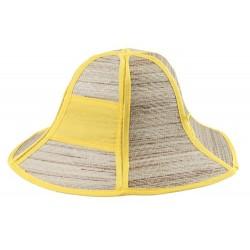 """Reklaminė skrybėlė """"Caribbean"""""""