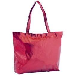 "Reklaminis paplūdimio krepšys ""Splentor"""
