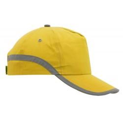 "Reklaminė beisbolo kepurė ""Tarea"""