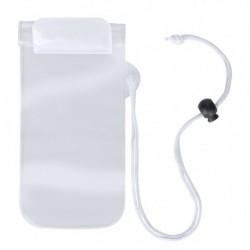 """Vandeniui atsparus dėklas mobiliajam telefonui """"Waterpro"""""""
