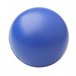 """Pelota"" antistress ball"