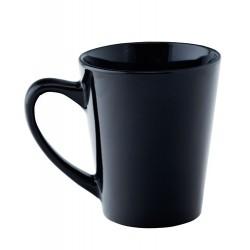"""""""Margot"""" reklaminis puodelis"""