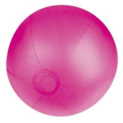 Пляжный мяч Orlando
