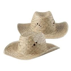 """Reklaminė skrybėlė """"Bull"""""""