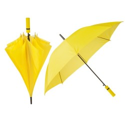"Reklaminis skėtis ""Dropex"""