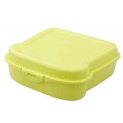 """Reklaminė maisto dėžutė """"Noix"""""""