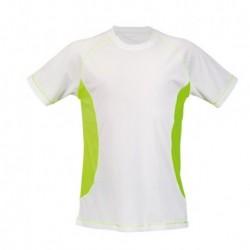 """Reklaminiai marškinėliai """"Combi"""""""