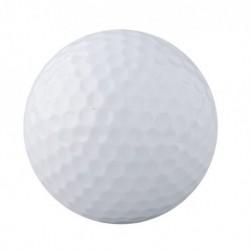 """Reklaminis golfo kamuolys """"Nessa"""""""