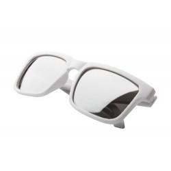 """Reklaminiai akiniai nuo saulės """"Bunner"""""""