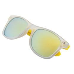 """Reklaminiai akiniai nuo saulės """"Harvey"""""""
