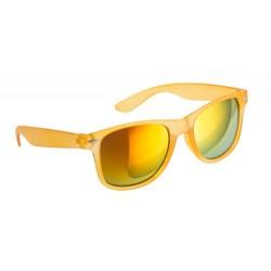 """Reklaminiai akiniai nuo saulės """"Nival"""""""