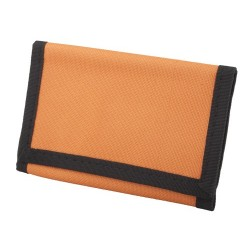 """Film"" wallet"