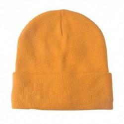"""Reklaminė žieminė kepurė """"Lana"""""""