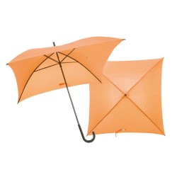 "Reklaminis skėtis ""Square"""