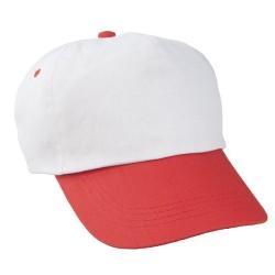 """Reklaminė beisbolo kepurė """"Sport"""""""