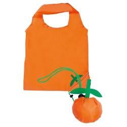 """Reklaminis krepšys pirkiniams """"Corni A"""""""