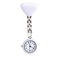 """Slaugytojos laikrodis """"Ania"""""""
