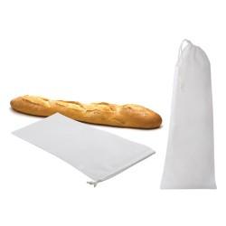 "Reklaminis krepšys duonai ""Harin"""