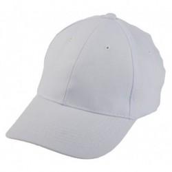 "Reklaminė beisbolo kepurė ""Konlun"""