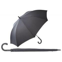 "Reklaminis skėtis ""Campbell"""