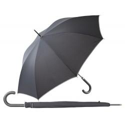 """Reklaminis skėtis """"Royal"""""""