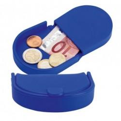 """Tagu"" silicone coin purse"