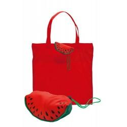 """Velia"" shopping bag"