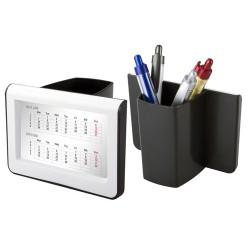 """Reklaminė pieštukinė """"Help Desk"""""""