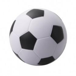 """Reklaminis antistresinis kamuoliukas """"Kick"""""""