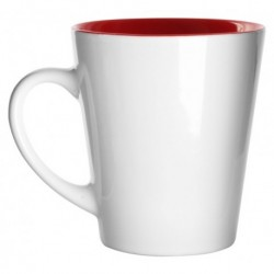 "Reklaminis puodelis ""Salo"""