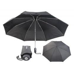 """""""Palais"""" umbrella"""