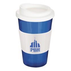 "Promotional mug ""Americano® Trans"""