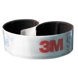 """Promotional safety armband """"Reflect"""""""