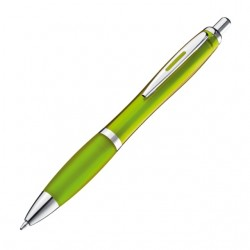 "Promotional pen ""Moscow"""
