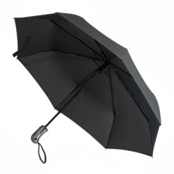 "Reklaminis skėtis ""Bixby"""