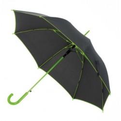 """Reklaminis skėtis """"Paris"""""""