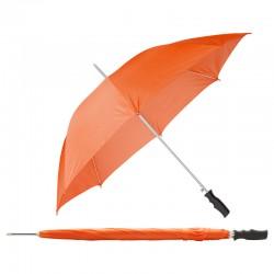"Reklaminis skėtis ""Monsun"""