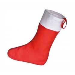 Christmas stocking Ronneby