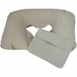Neck pillow Orléans
