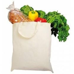 Хлопчатобумажная сумка Arrecife